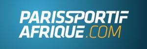 parissportif-afrique.com/actualites-promo/