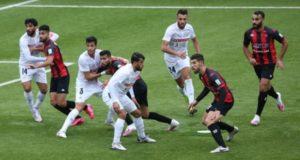 Ligue 1 : Le calendrier de la saison 2021-2022 dévoilé jeudi