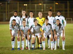 CAN-2022 dames (qualifications) : Algérie - Soudan, cet après-midi à 17h00