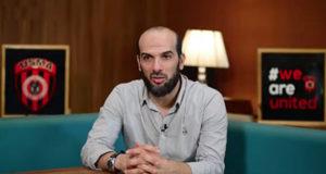 USM Alger : Hocine Achiou défend stratégie de recrutement