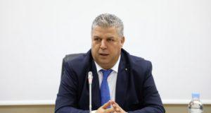 Paris et arrangements de matchs : La FAF met en garde les clubs