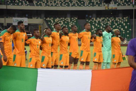 Mondial-2022 (qualifications) : La Côte d'Ivoire accueillera le Malawi à Cotonou (Bénin)