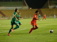 Coupe arabe des nations dames : Pas de finale pour les Algériennes