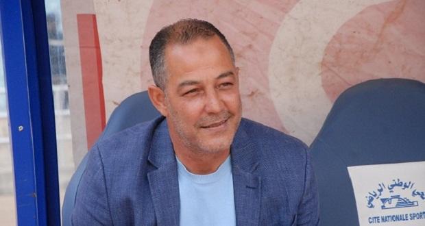JS Saoura : Le Tunisien Kais Yaakoubi nouveau coach