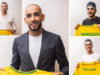 Mercato : La JS Kabylie officialise quatre nouvelles recrues