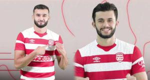 Transferts : Les clubs tunisiens parmi les formations les plus dépensières en Afrique