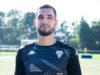 Transfert : Nabil Bentaleb s'entraîne avec Angers