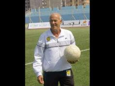 Ancien joueur de la JS Kabylie et de la JSM Béjaïa : Rachid Dali tire sa révérence