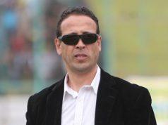 MC Oran : Ait Djoudi nouveau coach