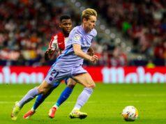 Liga (9e journée) : Le Barça scruté contre Valence