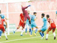 Ligue des champions : Le CRB en appel à Abidjan, l'ESS à Nouakchott