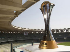 Coupe du monde des clubs : Le tournoi aux Emirats arabes unis