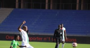 Mondial-2022 (qualifications) : Le Burkina Faso domine Djibouti (vidéo)