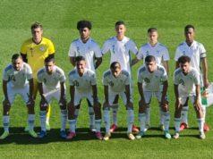 Tournoi de l'UNAF (U18) : L'Algérie dans le groupe A avec la Tunisie et la Libye