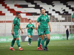 CAN-2022 féminine (qualifications) : Les Algériennes infligent un 14-0 aux Soudanaises ! (vidéo)