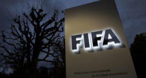 Mondial-2022 : La FIFA veut supprimer la vaccination obligatoire