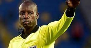 Ligue des champions (2e tour préliminaire/aller) : Arbitre sénégalais pour FC Nouadhibou-ES Sétif