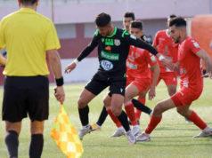 Ligue 1 : CS Constantine - MC Oran pour ouvrir la saison
