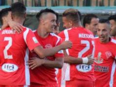 Ligue 1 (1re journée) : Le MCO mate le CSC à Benabdelmalek (vidéo)