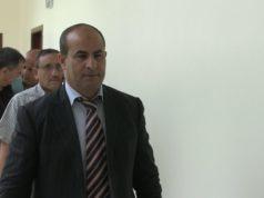 Abdelkrim Medouar, président de la LFP : «Pas de nouvelles licences pour le RCR, le RCA, et l'OM»