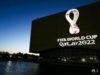 Mondial-2022 : Le Qatar table sur la présence d'au moins 1,2 million de visiteurs