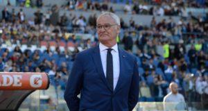 Premier League : Ranieri nouvel entraîneur de Watford