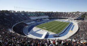 Retour du public dans les stades : Le comité scientifique donne son ok