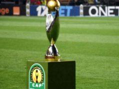 Ligue des champions africaine : Le programme du 2e tour préliminaire aller