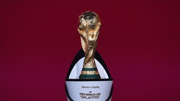 Mondial-2022 : Les joueurs mis à disposition de leur sélection une semaine avant le début du tournoi