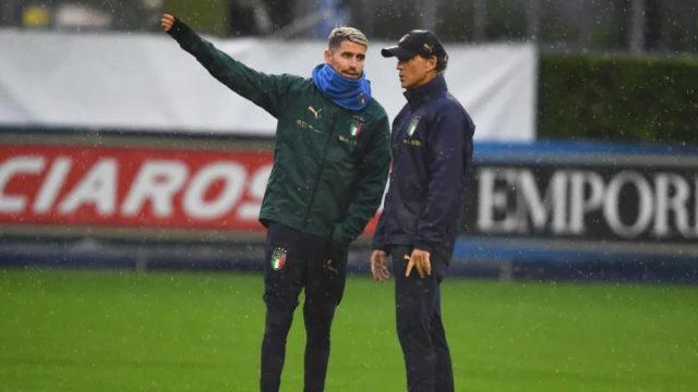 Italie : Roberto Mancini trouverait